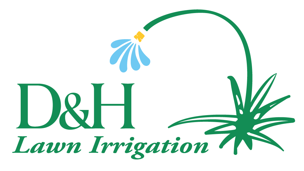 D&H Lawn Irrigation
